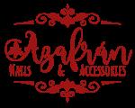 Asafran-Logo-02-Mobile.png