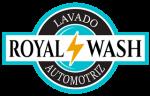 Logo-Royal-Wash-01-Mobile.png