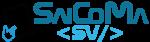 Saicoma_logo-08-Mobile.png