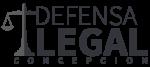 logo-defensa-lega-02-Mobile.png