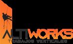 logo-trabajos-verticales-NEGRO-Mobile.png
